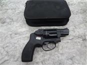 "SMITH & WESSON BODYGUARD .38 SPL +P - 2"" - REVOLVER - WITH ORIGINAL CASE"
